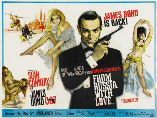 007_from_russia_with_love2