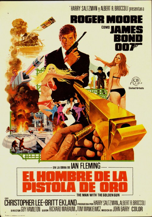 09-golden-gun-spanish