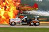 truck_fire2