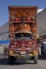 truck_of_the_karakoram