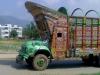 truck_pakistani