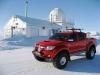 truck_toyota_snow