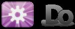 GNOME-Do