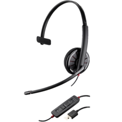 Plantronics_Blackwire-C310_01