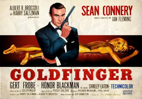 Goldfinger-4