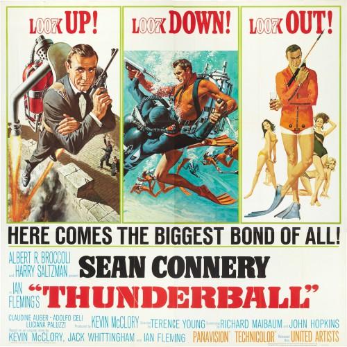 Thunderball-1965-USA